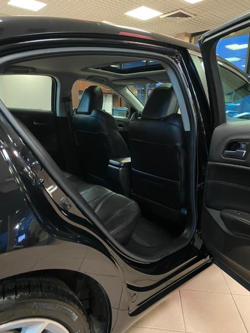 Used Acura ILX Sedan 2020 | POWER MOTORS EAST. Massapequa Park, New York