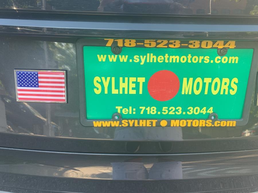 Used Land Rover Range Rover Velar P380 R-Dynamic SE 2018   Sylhet Motors Inc.. Jamaica, New York