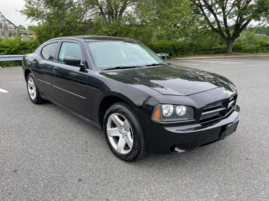 Used 2010 Dodge Charger in Lyndhurst, New Jersey | Cars With Deals. Lyndhurst, New Jersey