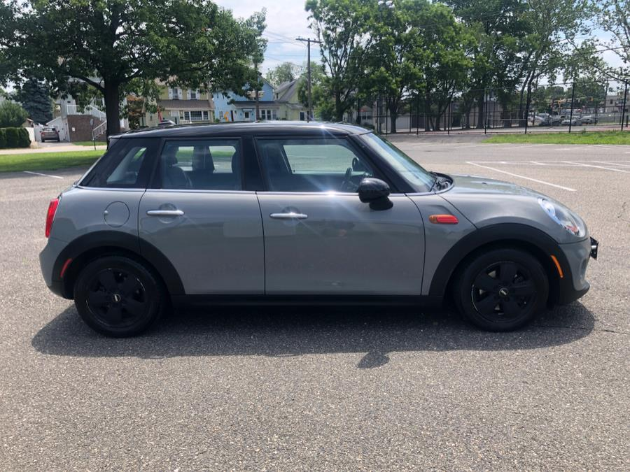 Used MINI Cooper Hardtop 4 Door 4dr HB 2015 | Cars With Deals. Lyndhurst, New Jersey