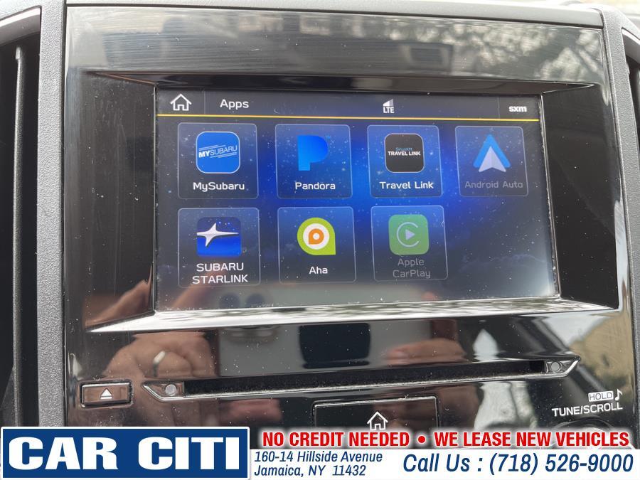 Used Subaru Impreza 2.0i Premium 5-door CVT 2019   Car Citi. Jamaica, New York
