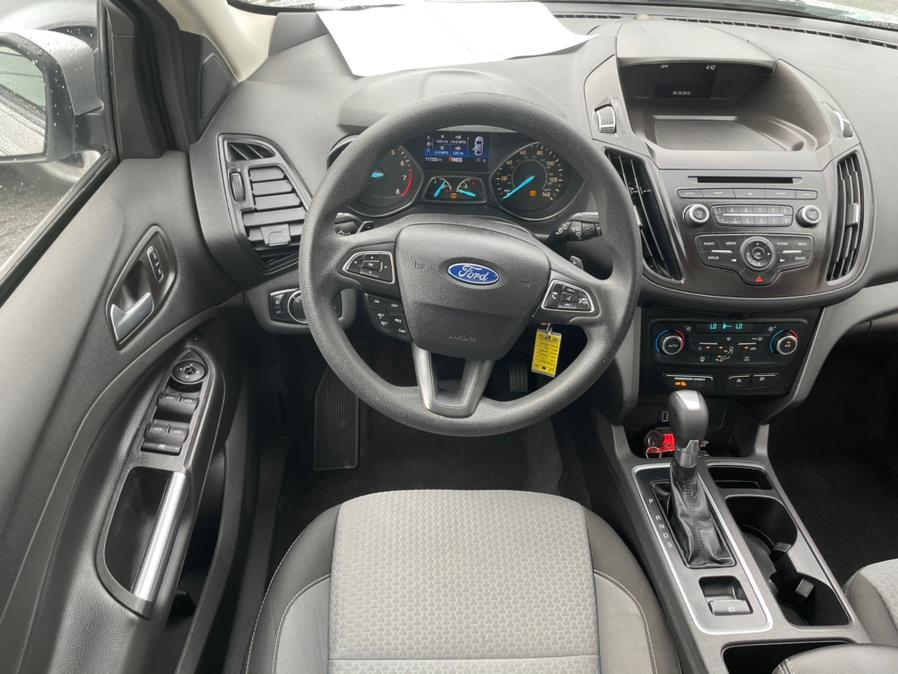 2017 Ford Escape SE 4WD, available for sale in Brooklyn, NY