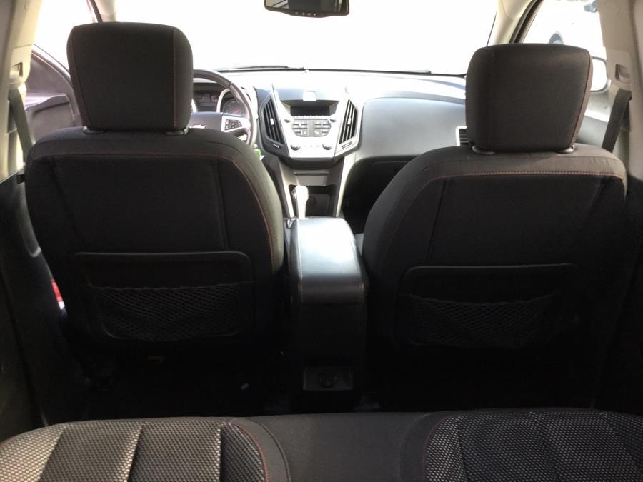 Used Chevrolet Equinox AWD 4dr LT w/1LT 2011 | L&S Automotive LLC. Plantsville, Connecticut