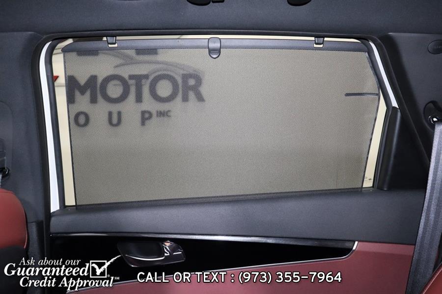 Used Kia Sorento SXL 2016 | City Motor Group Inc.. Haskell, New Jersey