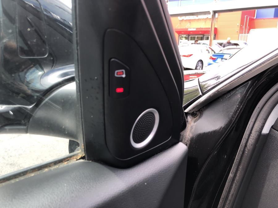 Used Audi Q5 quattro 4dr 2.0T Premium Plus 2015   Champion Auto Sales Of The Bronx. Bronx, New York