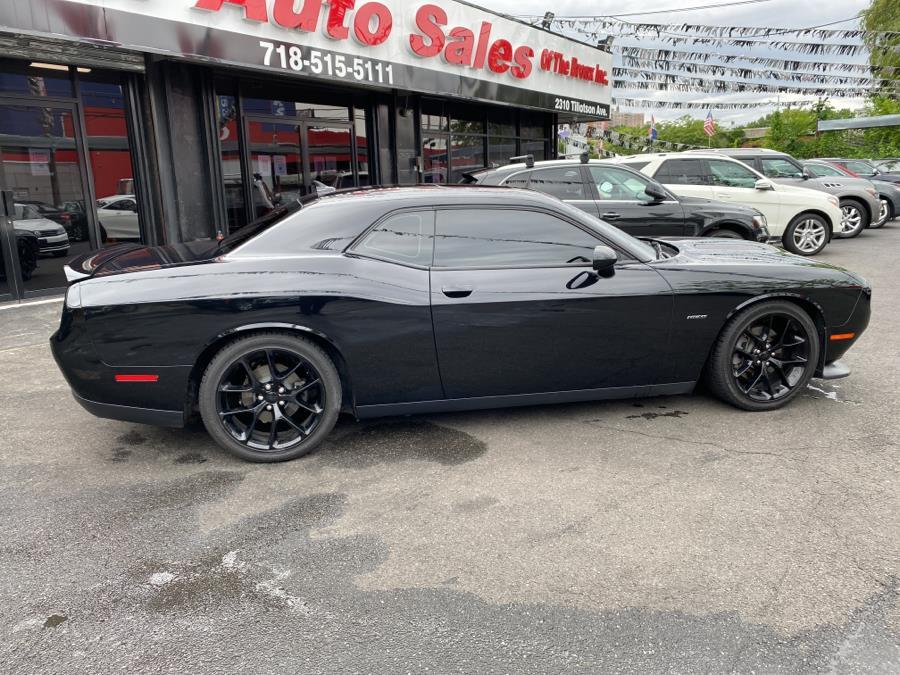 Used Dodge Challenger R/T RWD 2019 | Champion Auto Sales. Bronx, New York