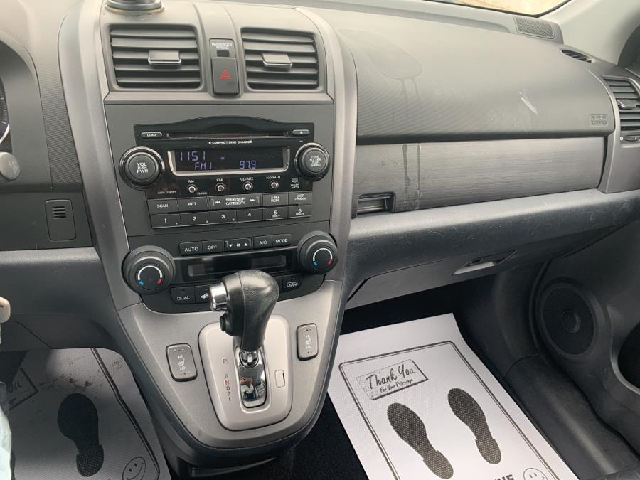 Used Honda CR-V 4WD 5dr EX-L 2009 | Sylhet Motors Inc.. Jamaica, New York