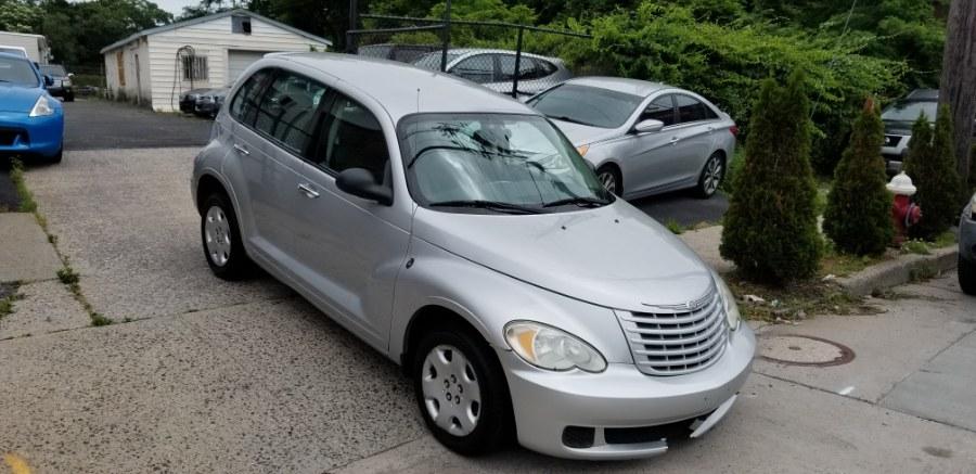 Used Chrysler PT Cruiser 4dr Wgn 2009   Carmoney Auto Sales. Baldwin, New York