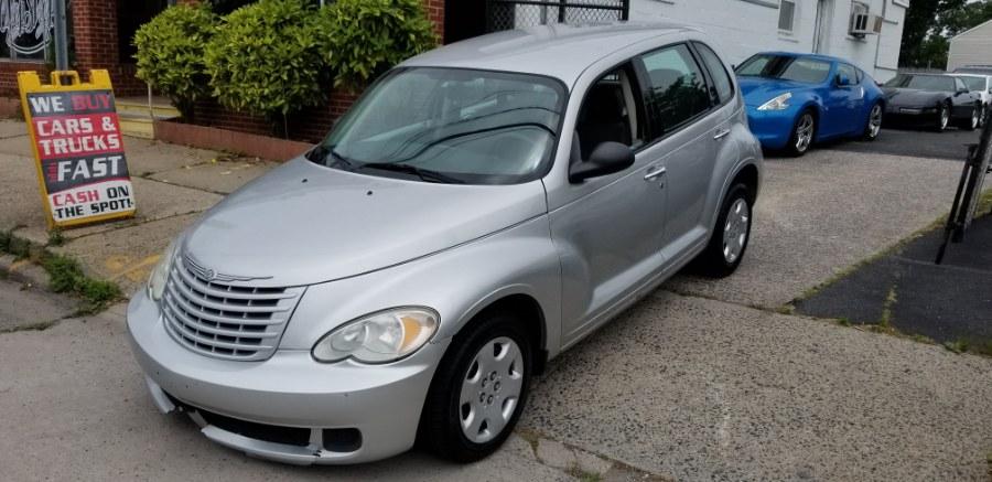Used 2009 Chrysler PT Cruiser in Baldwin, New York | Carmoney Auto Sales. Baldwin, New York