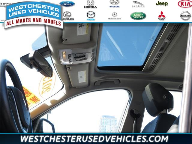 Used BMW 3 Series 328i xDrive 2015 | Westchester Used Vehicles. White Plains, New York