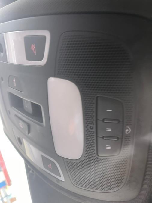Used Audi A6 4dr Sdn quattro 2.0T Premium Plus 2015 | Brooklyn Auto Mall LLC. Brooklyn, New York