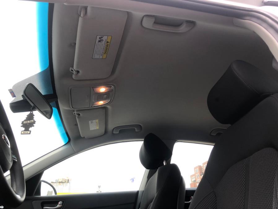 Used Kia Optima LX Auto 2020 | Sylhet Motors Inc.. Jamaica, New York