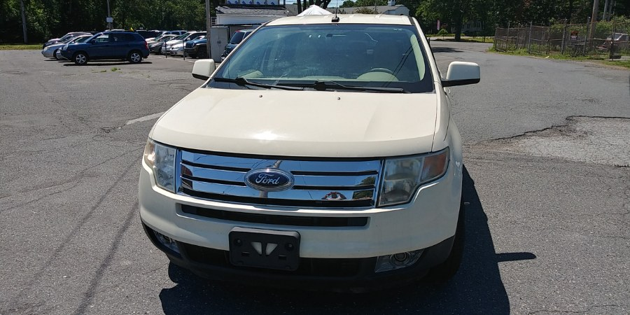 Used 2007 Ford Edge in South Hadley, Massachusetts | Payless Auto Sale. South Hadley, Massachusetts