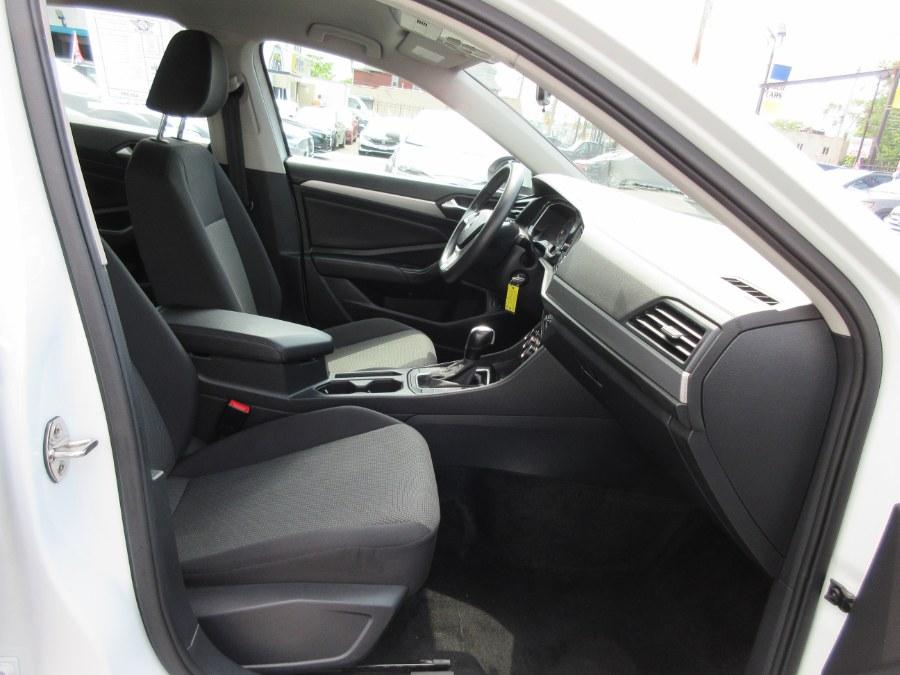 Used Volkswagen Jetta S Auto w/SULEV 2019 | Route 27 Auto Mall. Linden, New Jersey