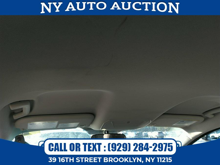 Used Ford Escape SE FWD 2018 | NY Auto Auction. Brooklyn, New York