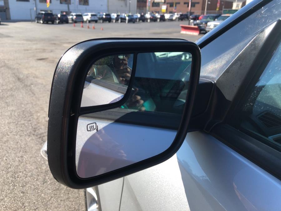 Used Ford Explorer FWD 4dr XLT 2014 | Auto Haus of Irvington Corp. Irvington , New Jersey