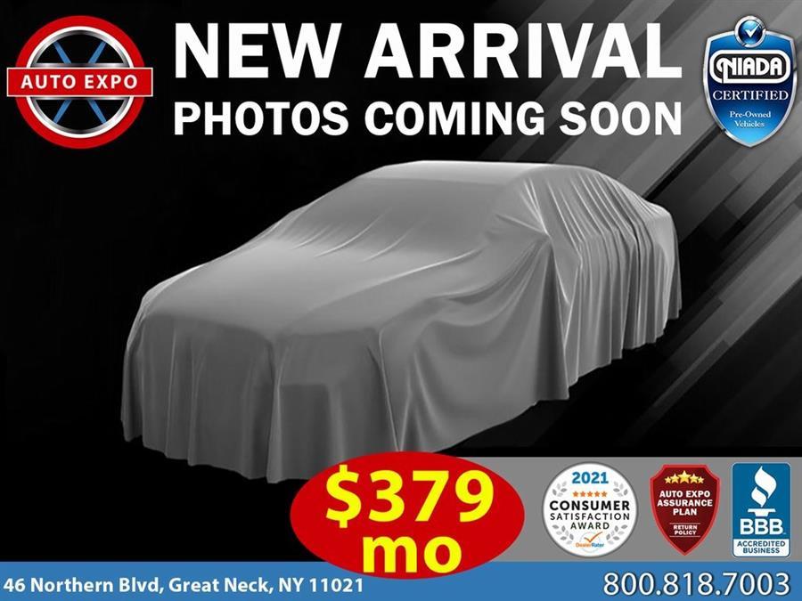 Used Ram 1500 Classic SLT 2020 | Auto Expo Ent Inc.. Great Neck, New York