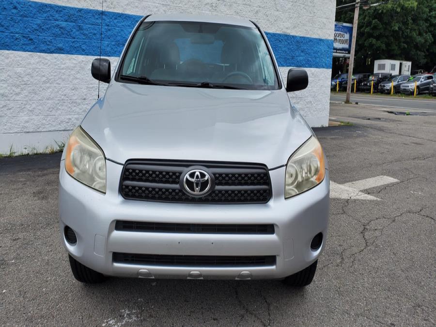 Used 2011 Toyota RAV4 in Brockton, Massachusetts | Capital Lease and Finance. Brockton, Massachusetts