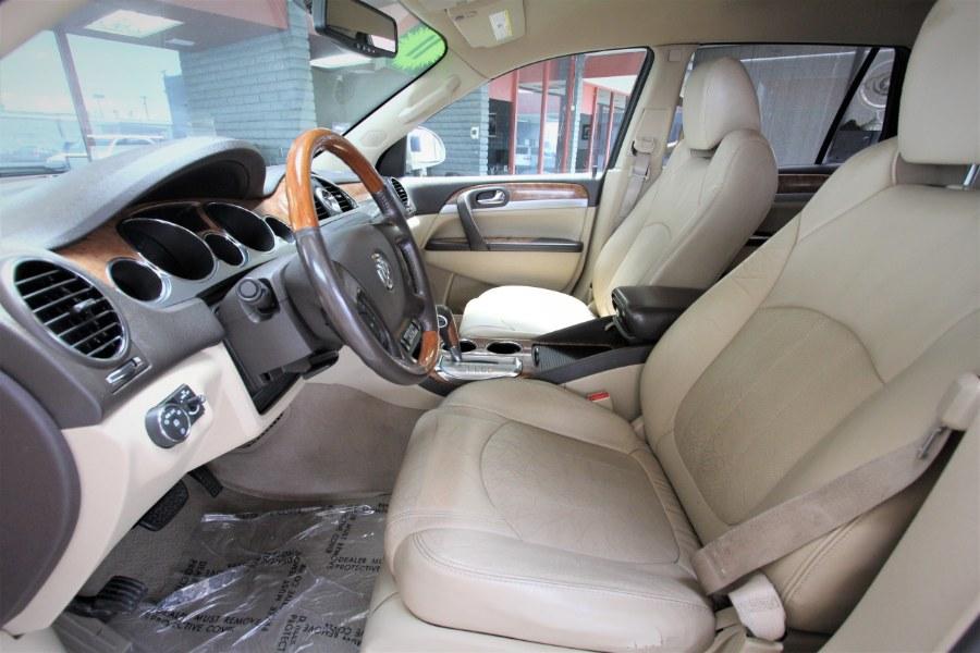 Used Buick Enclave CXL-1 2011 | 1 Stop Auto Mart Inc.. Garden Grove, California