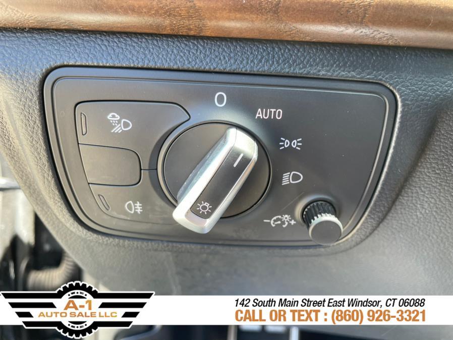 Used Audi S7 4dr HB Prestige 2013 | A1 Auto Sale LLC. East Windsor, Connecticut