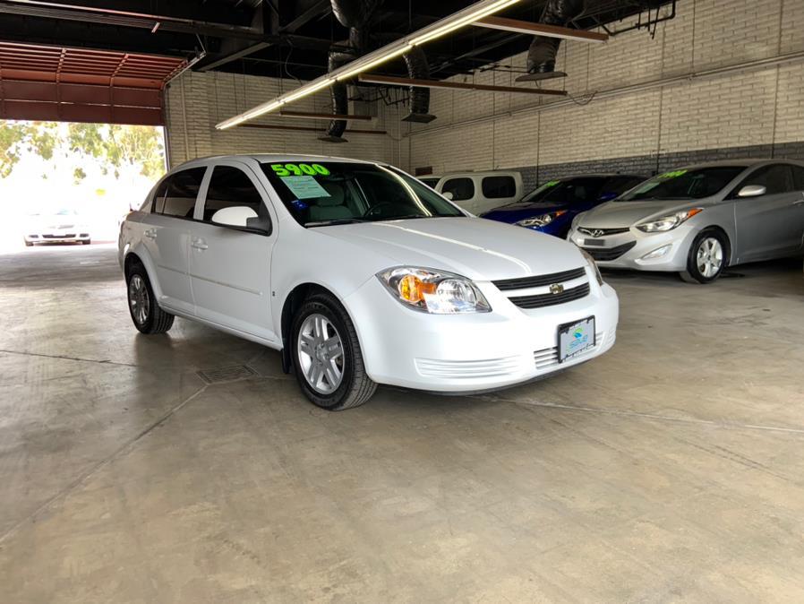 Used 2009 Chevrolet Cobalt in Garden Grove, California | U Save Auto Auction. Garden Grove, California