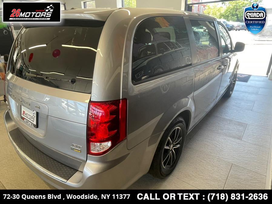 Used Dodge Grand Caravan GT Wagon 2019   26 Motors Queens. Woodside, New York