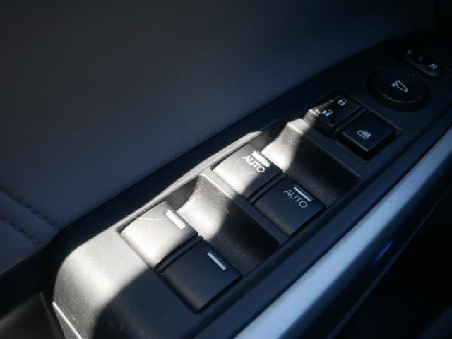 Used Honda Accord EX-L 2010   Canton Auto Exchange. Canton, Connecticut