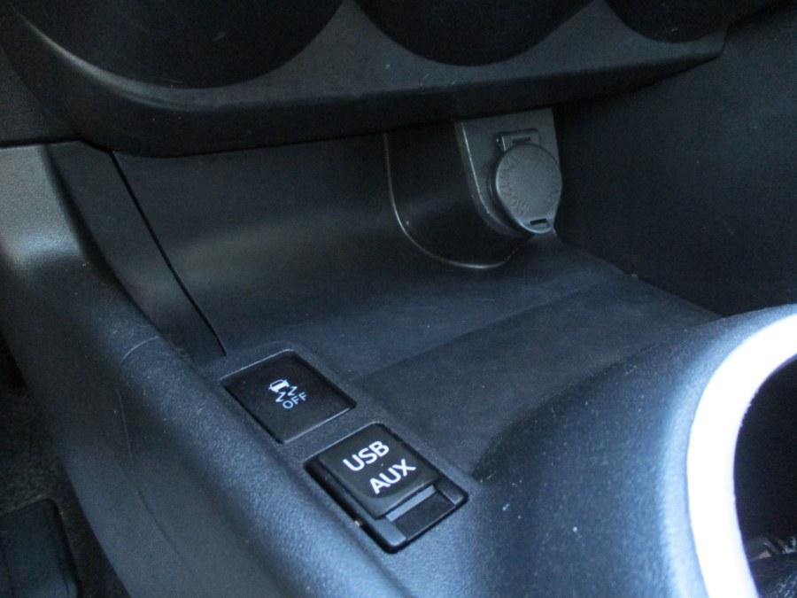 Used Scion TC TC 2015 | Cos Central Auto. Meriden, Connecticut