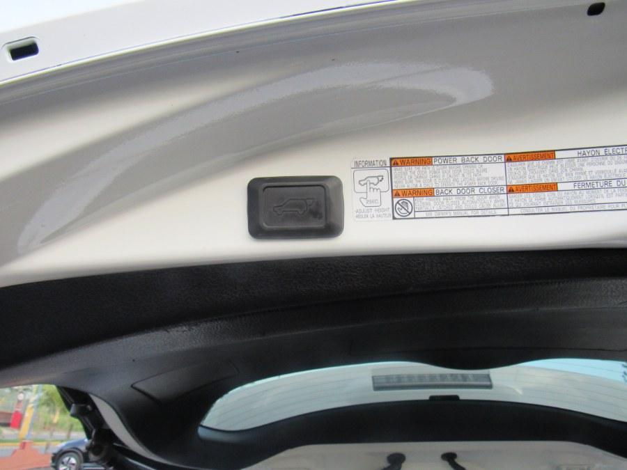 Used Toyota RAV4 XLE AWD (Natl) 2017 | Hilario Auto Import. San Francisco de Macoris Rd, Dominican Republic