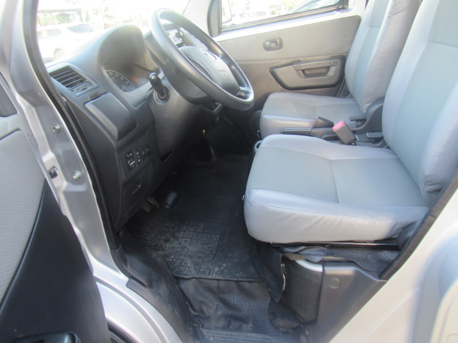 Used Toyota TOWNACE 2WD 4dr 4-cyl 2014 | Hilario Auto Import. San Francisco de Macoris Rd, Dominican Republic