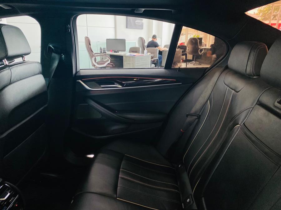 Used BMW 5 Series 530i xDrive Sedan 2018 | C Rich Cars. Franklin Square, New York