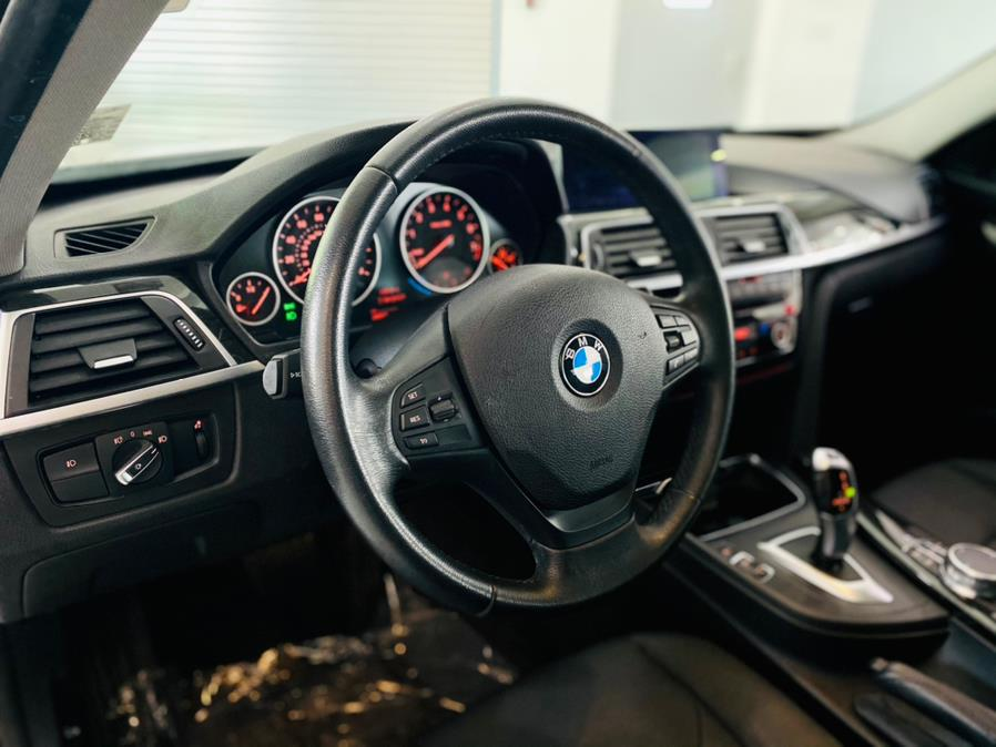 Used BMW 3 Series 320i xDrive Sedan South Africa 2018   C Rich Cars. Franklin Square, New York