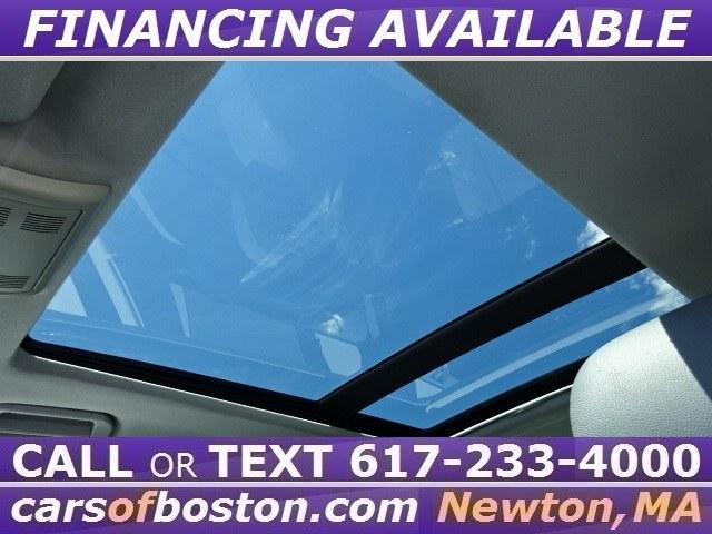 Used BMW X5 X5 4dr AWD 3.0i 2006   Motorcars of Boston. Newton, Massachusetts