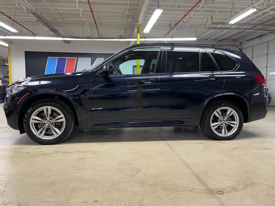 Used 2014 BMW X5 in Waterbury , Connecticut | M Sport Motorwerx. Waterbury , Connecticut