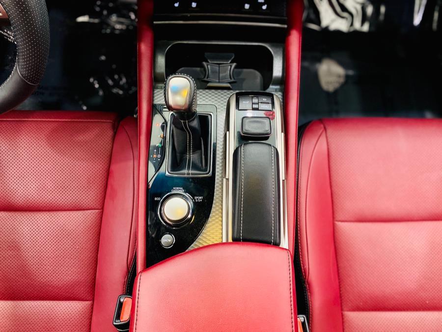 Used Lexus GS GS 350 F Sport RWD 2018 | C Rich Cars. Franklin Square, New York