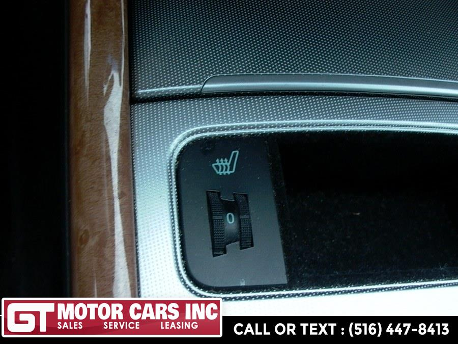 2006 Hyundai Azera 4dr Sdn Limited, available for sale in Bellmore, NY
