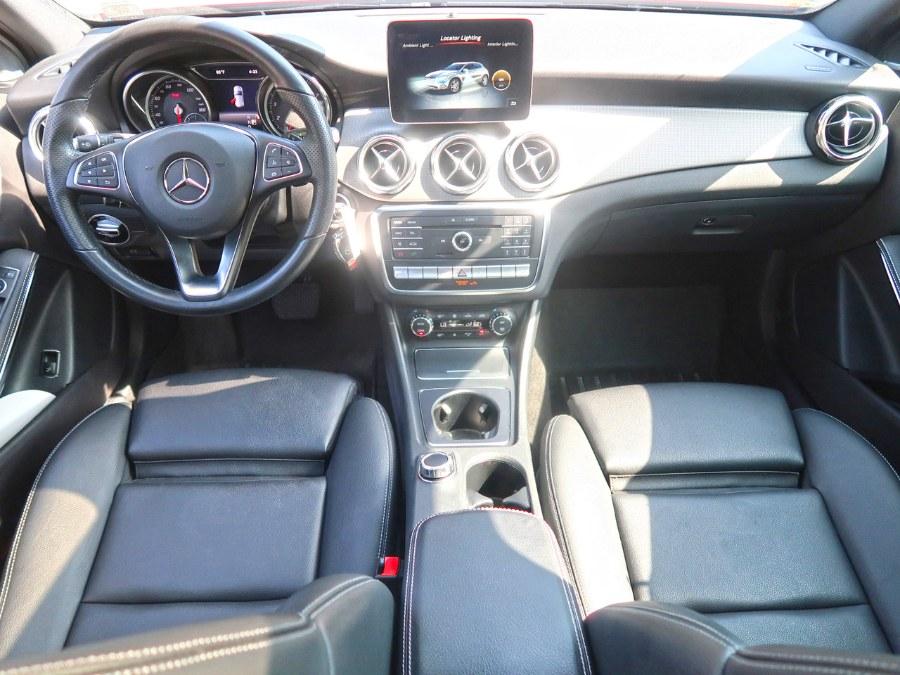 Used Mercedes-benz Gla GLA 250 2019 | Auto Expo Ent Inc.. Great Neck, New York