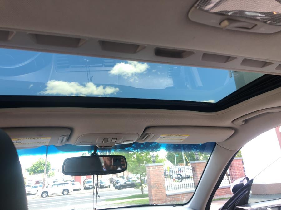 Used Subaru Legacy Sedan 4dr H4 AT Outback Ltd 2007 | Mecca Auto LLC. Hartford, Connecticut