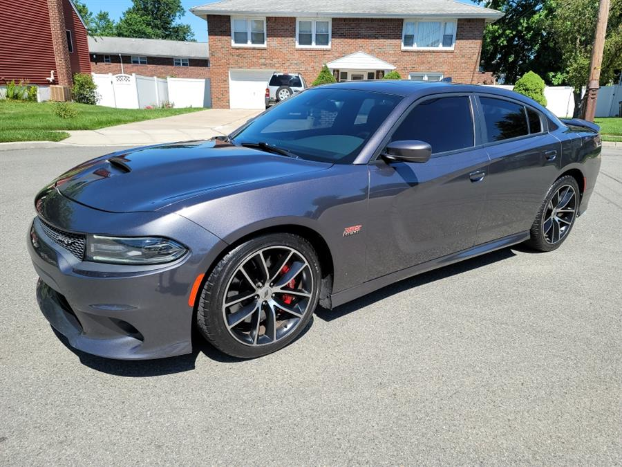 Used 2015 Dodge Charger in Little Ferry, New Jersey | Daytona Auto Sales. Little Ferry, New Jersey