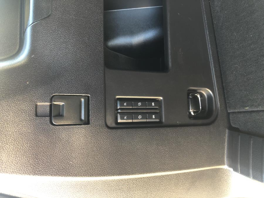 Used Ford Expedition Limited 4x4 2018   Auto Haus of Irvington Corp. Irvington , New Jersey