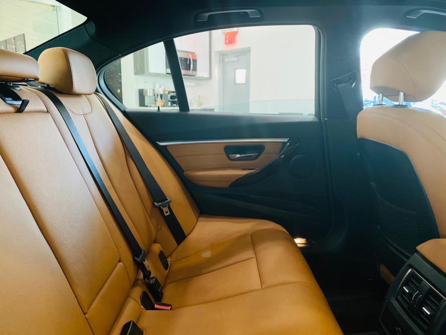 Used BMW 3 Series 330i xDrive Sedan 2018   C Rich Cars. Franklin Square, New York