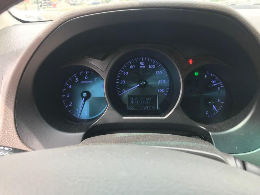 Used Lexus GS 350 4dr Sdn AWD 2011   Northeast Motor Car. Hamden, Connecticut