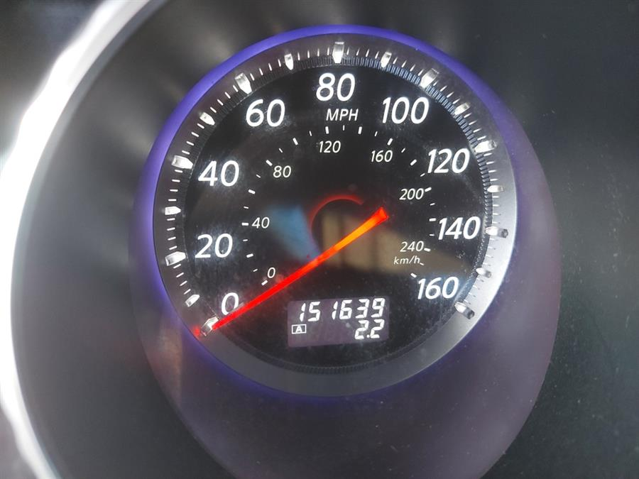 Used Infiniti M35 4dr Sdn AWD 2009   Chadrad Motors llc. West Hartford, Connecticut