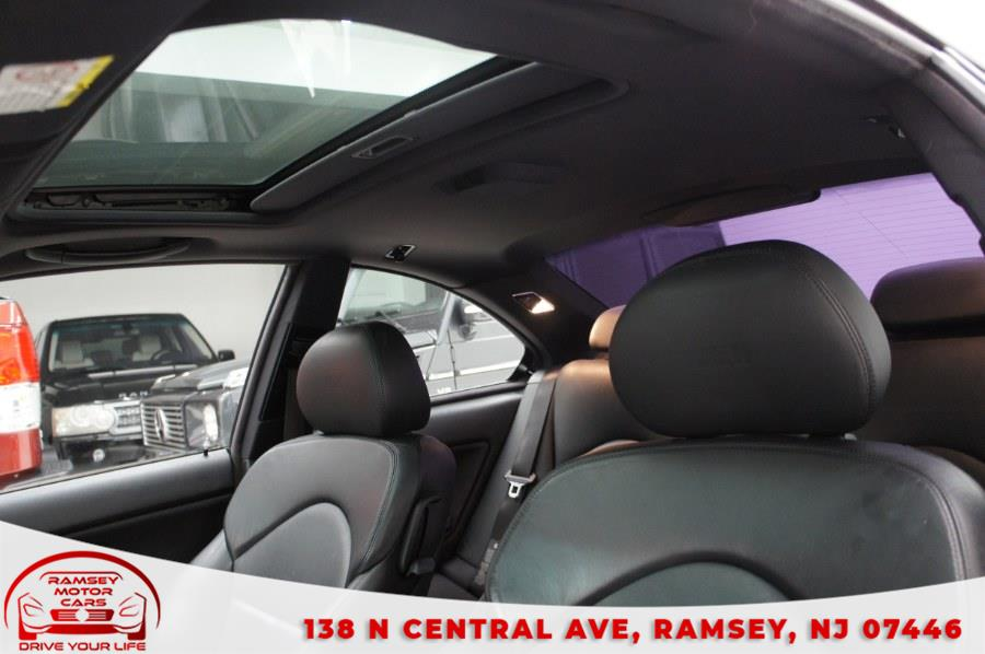 Used BMW 3 Series M3 2dr Cpe 2005 | Ramsey Motor Cars Inc. Ramsey, New Jersey