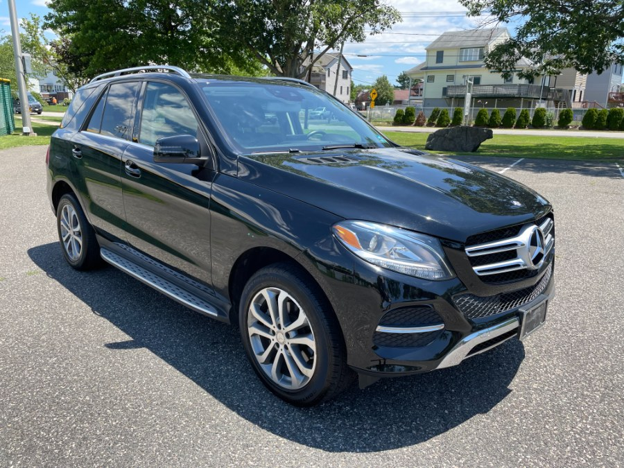 Used 2016 Mercedes-Benz GLE in Lyndhurst, New Jersey | Cars With Deals. Lyndhurst, New Jersey