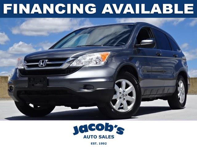 Used 2011 Honda CR-V in Newton, Massachusetts | Jacob Auto Sales. Newton, Massachusetts