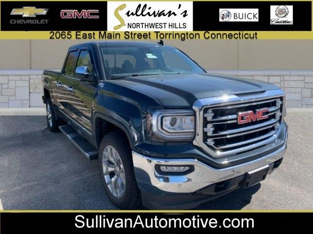 Used 2017 GMC Sierra 1500 in Avon, Connecticut | Sullivan Automotive Group. Avon, Connecticut