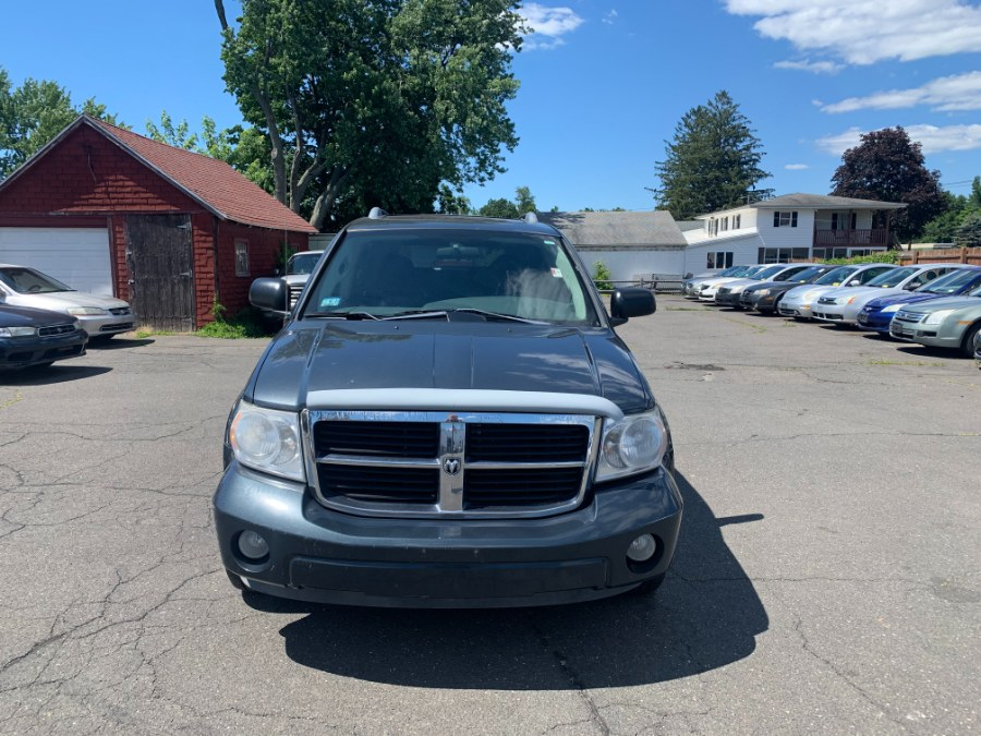Used 2007 Dodge Durango in East Windsor, Connecticut | CT Car Co LLC. East Windsor, Connecticut