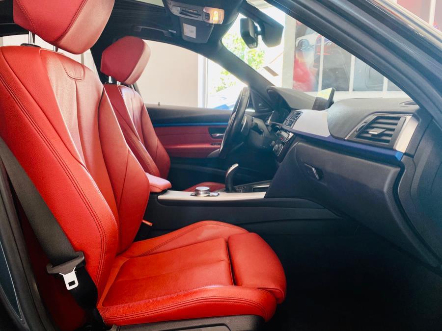 Used BMW 3 Series 330i xDrive Sedan 2018 | C Rich Cars. Franklin Square, New York