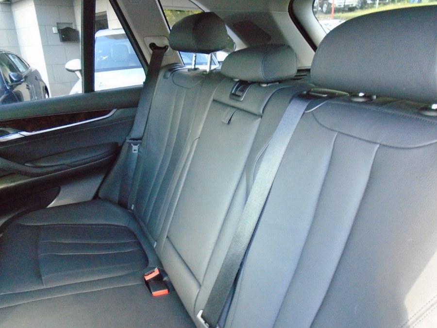Used BMW X5 AWD 4dr xDrive35i 2014 | Jim Juliani Motors. Waterbury, Connecticut
